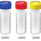 Thomson SINGLE StEP® Filter Vials