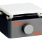 PC-170 Analog Hot Plate