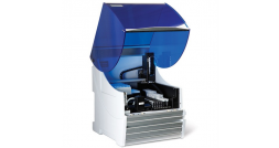 DS2 ELISA Automation System