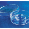 Costar 60mm Center Well Culture Dish